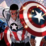 What If… La nouvelle série de Marvel