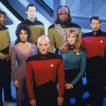 Star trek : Picard saison 2
