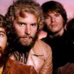 Creedence Clearwater Revival – Bad Moon Rising