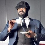Gregory Porter – It's probably me