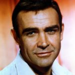 RIP Sean Connery