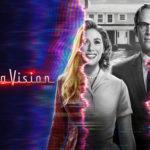WandaVision la relance d'une nouvelle phase pour Marvel et Disney