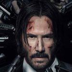 John Wick une saga qui sied à Keanu Reeves !